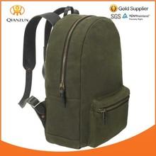 2015 new custom design mens sports shoulder bag/travel big backpack bags