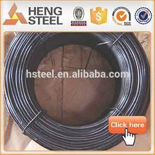 0.81mm Bright steel wire