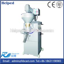Hot china products wholesale meat processing machine meatball making machine