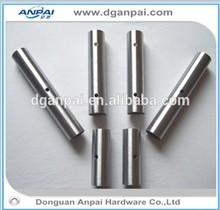Factory in Dongguan supplier screw sleeve