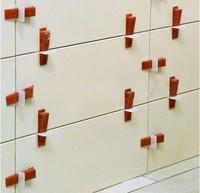 Hot-selling Plastic tile leveling clips