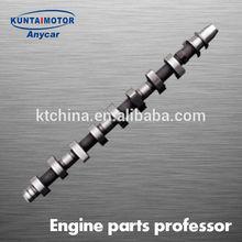 1KZ camshaft Toyota Hilux 4*4 2005 engine parts