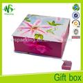 natal caixas de presente com tampas de festa de aniversário de comprar caixas de papelão