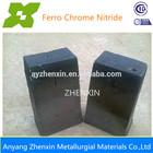 Cr 65% Nitrided Ferro Chrome