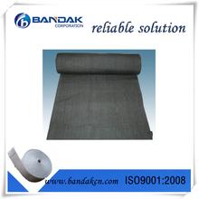 High insulation Carbon Fiber Cloth