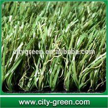 Sport Field Design Artificial Grass Decoration Crafts
