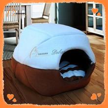 Large winter house warm pet supplies & pet