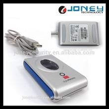 Digital Persona precise biometrics Fingerprint reader for enrollment with USB(uru4000B)