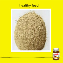 Adding-enzyme probiotics &Premix mineral as feed additives