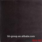 latest chinese product Huahong 864 sofa leather / sofa fabric for Saudi Arabia