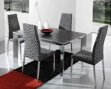 big lots mainstays 5 piece small space dining sets