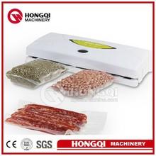 Portable vacuum sealer/household vacuum sealer