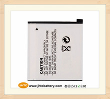 Li-ion Battery NP-60 for CASIO Exilim EX-Z80GN