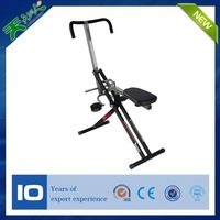 Wal-mart supplier New product homeuse gym equipment accessory power rider for 2015