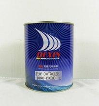 1k China automotive refinish paints
