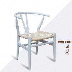 modern bentwood kitchen chair