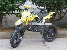 cheap 50cc gas powered dirt bike for kids / DB01