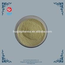 Ox bile powder, ox gallbladder powder, animal extract