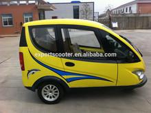 2015 motor vehicle wheel loader dubai electric scooter three wheel vehicle e-trike