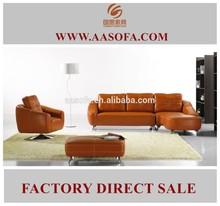 buy sofa from china, very nice furniture sofa furniture diwan