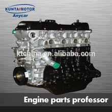 Popular toyota 2RZ engine