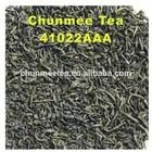 2015 New organic green tea green tea oem