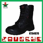 Top quality wholesale imported steel toe high quality shoes safety boots