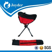 alibaba express hot sell fish tank chair folding fishing chair