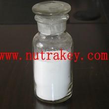 wholesale stevia sugar