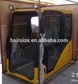 Volvo ec210 excavadora cabina, excavadora de la cabina, operar de la cabina, ec160, ec210b, ec240, ec240b, ec260b, ec280, ec290b