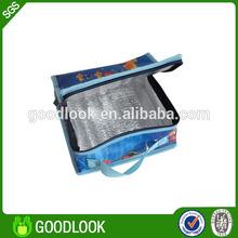 School bag cheap frozen backpack school wholesale