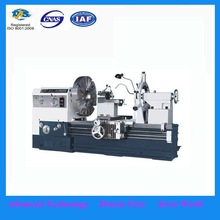 CW62100 Manufacture cheap cnc lathe machine price