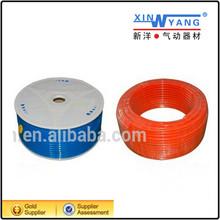 Elastic Wear-resistance PU hose / PU air hose/Pneumatic PU tube
