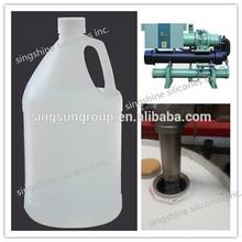 Singshine dimethyl silicone oil /coolant oil/dowcorning silicone oil