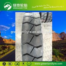 good price 16/70-20 bobcat skidsteer loader solid tire, tyres Industrial r4
