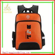 J160 Wholesale school bags, personalized school bag for kids