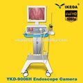 Colonscopio endoscopio flessibile/fotocamera endoscopio