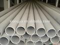 Tubo de aço inoxidável baixo preço da tubulação de aço soldada