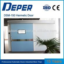DSM-150 automatic hospital door operator