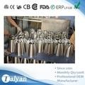 china 2015 personalizado de alta calidad de la soldadura de los proyectos