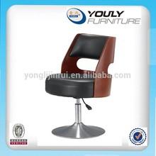 J1427 styling chair salon furniture