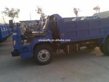 mini cargo van carrier transportation refrigeration truck unit frp pu freezer truck body food service trailer body
