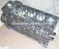 5.9 engine cylinder block