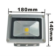Waterproof high quality Led Outdoor Landscape Lighting garden lamp exhibition lamp flood light lawn lamp