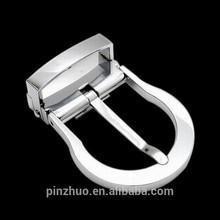 Alibaba Wholesale Personalized Metal Custom Belt Buckles