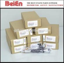 Distribute 100% Genuine DENSO / BOSCH Common Rail Injector/Nozzle for ISUZU/KOMASTU/HINO/CUMINS/VOLVO/CATPILLAR