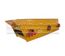 3YA2460 stone vibrating screen