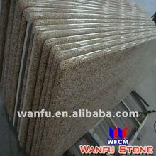 "2013 new design granite island countertop edges(96""x26"")"