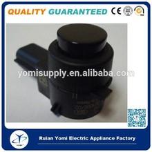 1EW63TZZAA Bumper Object Sensor 1EW63HBVAA Black Park Assist 0 263 013 030 0281B 101008/Q2 Parking Sensor
