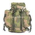 Mochila militar, mochila, militar, exército, ao ar livre, camping, caminhadas, saco de bicicleta